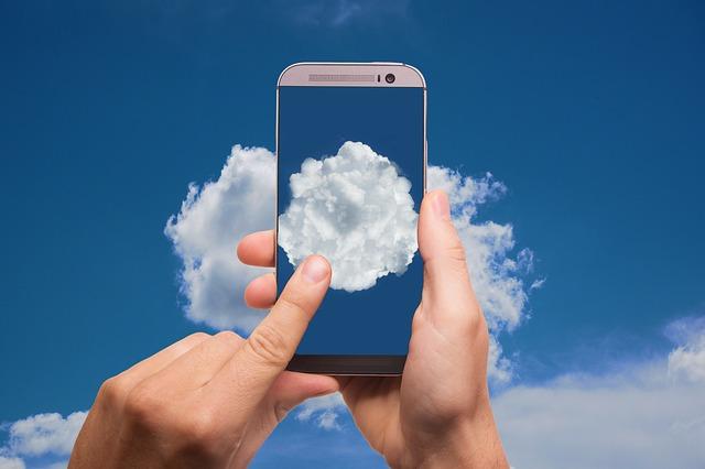 cloud-services-mit