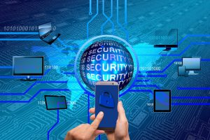 Is AI the Best Security For Your Confidential Data in 2019?
