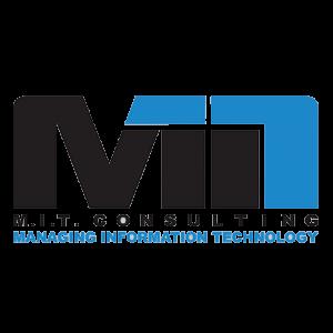 mit-logo-png-sqr