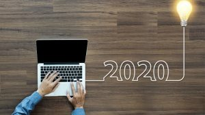 The Biggest Business Tech Trends That Are Changing the Game in 2020