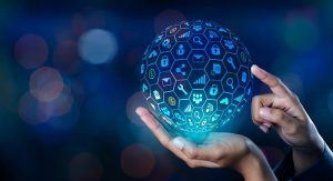 New Year, New IT: A Tech Roadmap to Position Your Business For Success in 2020