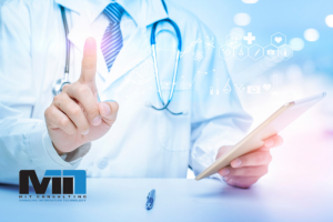 Medical Clinics and Healthcare: How the Right IT Support Can Drive Excellent Results | Toronto Healthcare