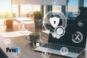 IT Security for Small Businesses: Finding the Right Provider That Works for You | GTA Small Business IT Consulting Firms