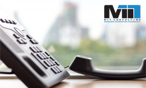 Switch To VOIP Phones For Your Business: 20 Features To 20x Your Productivity And Save Time! | VOIP Phone Services, GTA
