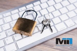 How Encrypting Sensitive Data Benefits Remote Working | Combat Cyber Breaches with Reliable IT Support Services in Toronto